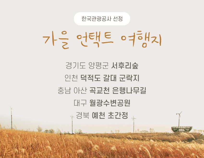 가을언택01.jpg